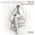 Armin Van Buuren - A State Of Trance 2010