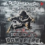Mark Knight & D.Ramirez V Underworld - Downpipe