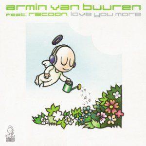 armin-van-buuren-featuring-racoon-love-you-more