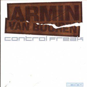 armin-van-buuren-control-freak