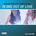 armin-van-buuren-featuring-sharon-den-adel-in-and-out-of-love