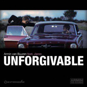 armin-van-buuren-featuring-jaren-unforgivable