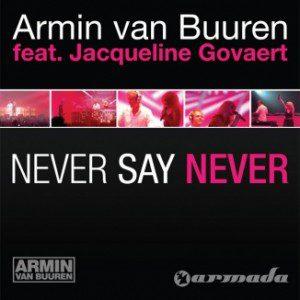 armin-van-buuren-featuring-jacqueline-govaert-never-say-never