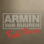 armin-van-buuren-full-focus