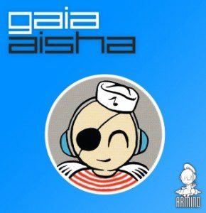 gaia-aisha