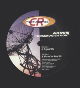 armin-van-buuren-communication