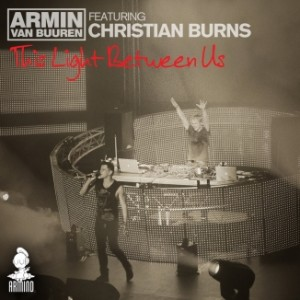 armin-van-buuren-feat-christian-burns-remixes-this-light-between-us