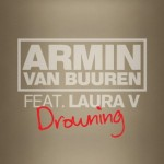 armin-van-buuren-feat-laura-v-drowning