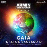 armin-van-buuren-presents-gaia-status-excessu-d