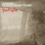 armin-van-buuren-feat-adam-young-youtopia
