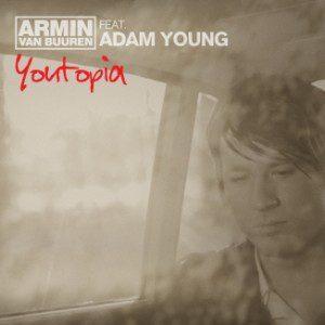 armin-van-buuren-feat-adam-young-youtopia