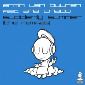armin-van-buuren-feat-ana-criado-suddenly-summer