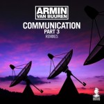 armin-van-buuren-communication-part-3