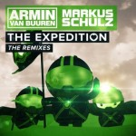 armin-van-buuren-markus-schulz-the-expedition-a-state-of-trance-600-anthem