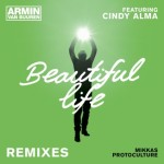 armin-van-buuren-feat-cindy-alma-beautiful-life