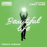 armin-van-buuren-feat-cindy-alma-beautiful-life-french-version