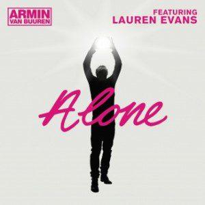 armin-van-buuren-feat-lauren-evans-alone