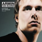 Armin Van Buuren - A State Of Trance 2006, The Full Versions