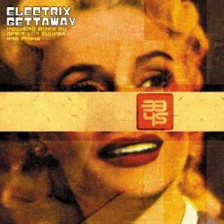 electrix-gettaway