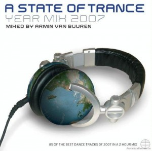 armin-van-buuren-a-state-of-trance-year-mix-2007