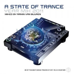 armin-van-buuren-a-state-of-trance-year-mix-2011
