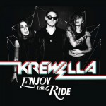 krewella-enjoy-the-ride-armin-van-buuren-remix