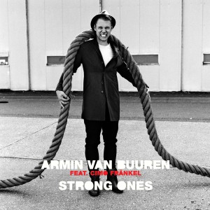 armin-van-buuren-strong-ones
