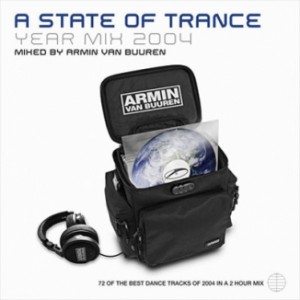 armin-van-buuren-a-state-of-trance-year-mix-2004