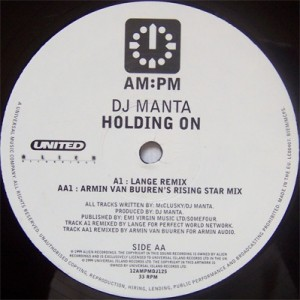 dj-manta-holding-on-armin-van-buuren-rising-star-mix