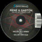 rene-et-gaston-vallee-de-larmes-2000-armix