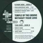 temple-of-the-groove-without-your-love-armin-mix