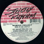 wamdue-project-king-of-my-castle-armins-gimmick-dub-remix