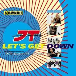 jt-playaz-lets-get-down-hutsende-armix