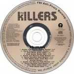the-killers-human-armin-van-buuren-remix