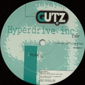 hyperdrive-inc-raw-back-in-the-groove