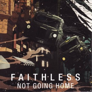 faithless-not-going-home-armin-van-buuren-remix