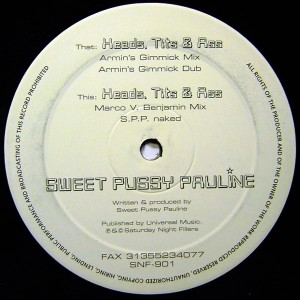 sweet-pussy-pauline-heads-tits-and-ass-armin-gimmick-mix