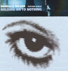 agnelli-nelson-holding-on-to-nothing-armin-van-buuren-remix