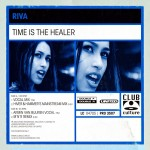 rive-time-is-the-healer-armin-van-buuren-vocal-remix