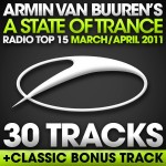 nadine-coyle-put-your-hands-up-armin-van-buuren-remix