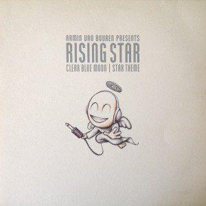 armin-van-buuren-rising-star-clear-blue-moon-star-theme