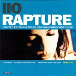 iio-rapture-armin-van-buuren-remix