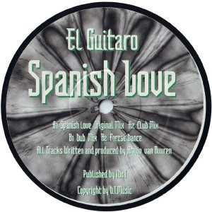 el-guitaro-spanish-love