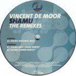 vincent-de-moor-shamu-armin-remix