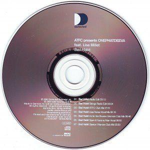 onephatdeeva-bad-habit-armin-van-buuren-gimmick-mix