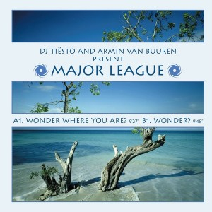 tiesto-armin-van-buuren-major-league-wonder-where-you-are-wonder