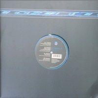 cygnus-x-positron-armin-van-buuren-remix