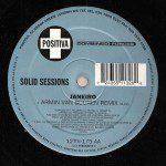 solid-sessions-janeiro-armin-van-buuren-remix
