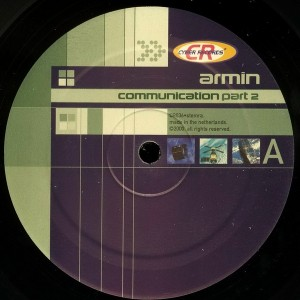 armin-communication-part-2
