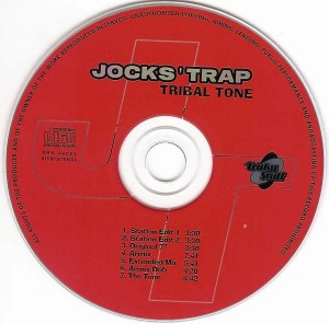 jocks-trap-tribal-tone-armix